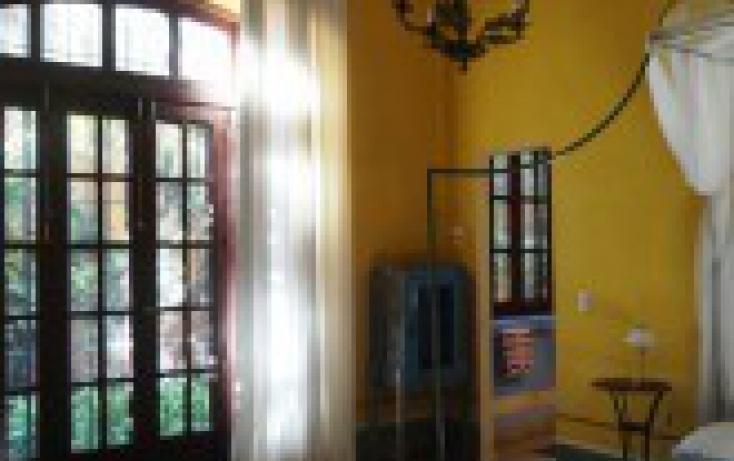 Foto de casa en venta en, merida centro, mérida, yucatán, 937621 no 29