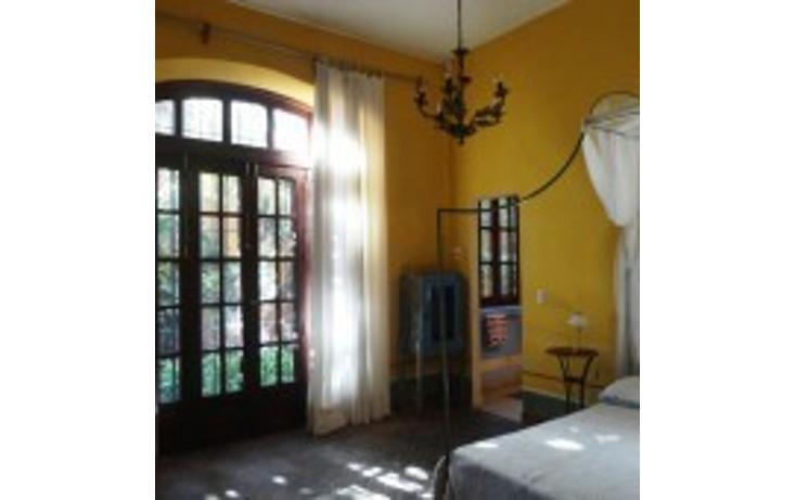 Foto de casa en venta en  , merida centro, mérida, yucatán, 937621 No. 29