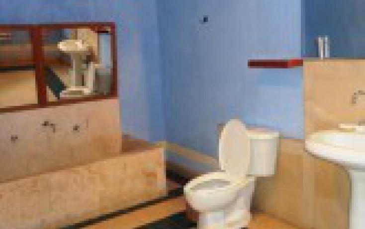 Foto de casa en venta en, merida centro, mérida, yucatán, 937621 no 30