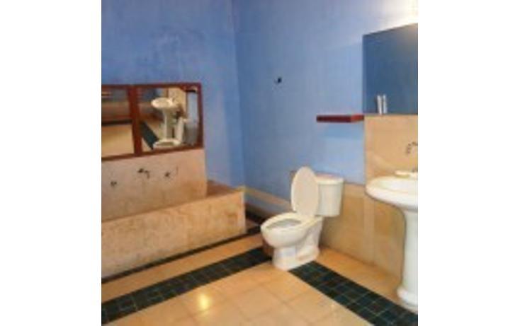 Foto de casa en venta en  , merida centro, mérida, yucatán, 937621 No. 30