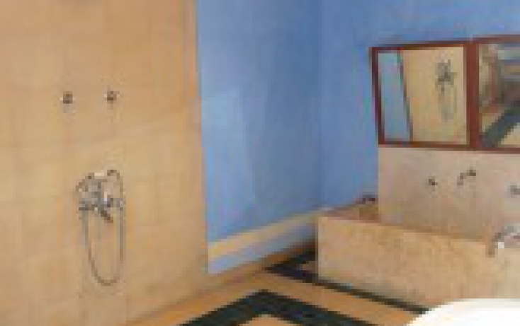 Foto de casa en venta en, merida centro, mérida, yucatán, 937621 no 31