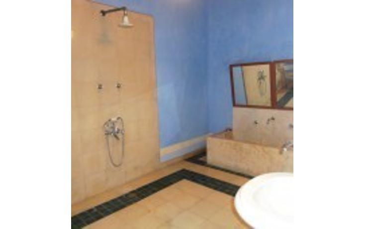 Foto de casa en venta en  , merida centro, mérida, yucatán, 937621 No. 31