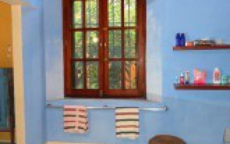 Foto de casa en venta en, merida centro, mérida, yucatán, 937621 no 32