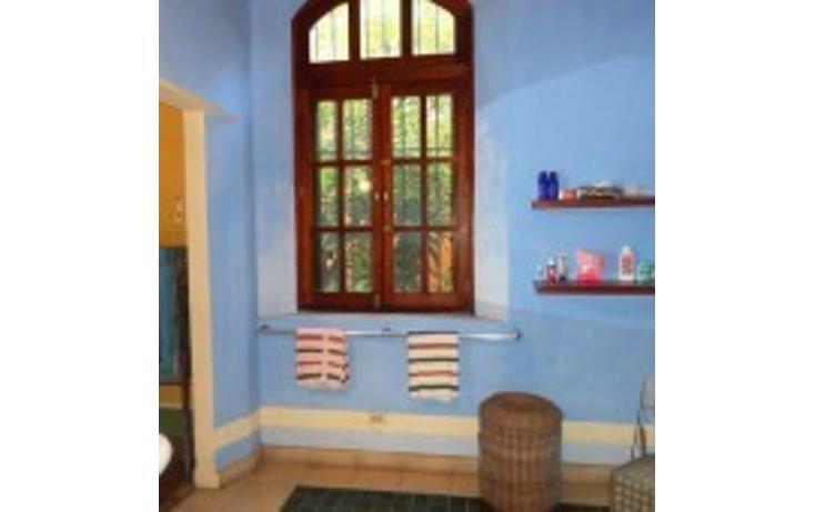 Foto de casa en venta en  , merida centro, mérida, yucatán, 937621 No. 32