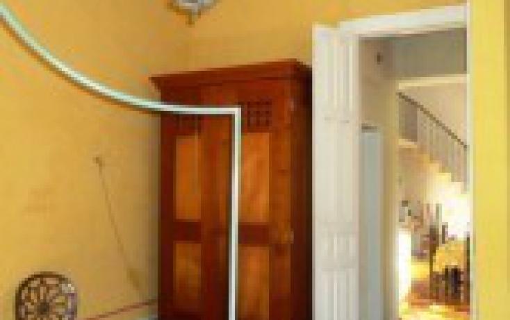 Foto de casa en venta en, merida centro, mérida, yucatán, 937621 no 33