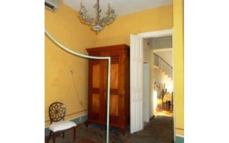 Foto de casa en venta en  , merida centro, mérida, yucatán, 937621 No. 33