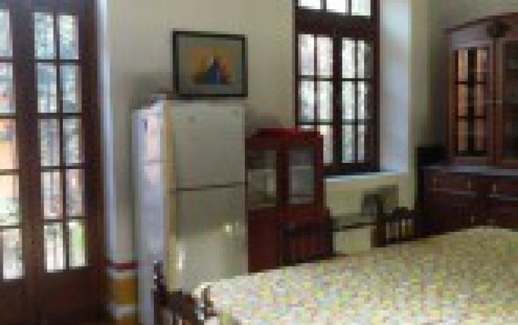 Foto de casa en venta en, merida centro, mérida, yucatán, 937621 no 34