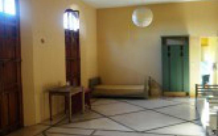 Foto de casa en venta en, merida centro, mérida, yucatán, 937621 no 35