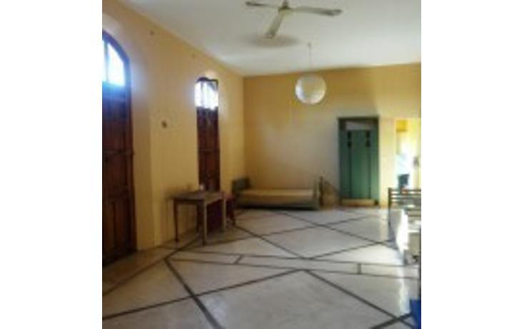 Foto de casa en venta en  , merida centro, mérida, yucatán, 937621 No. 35
