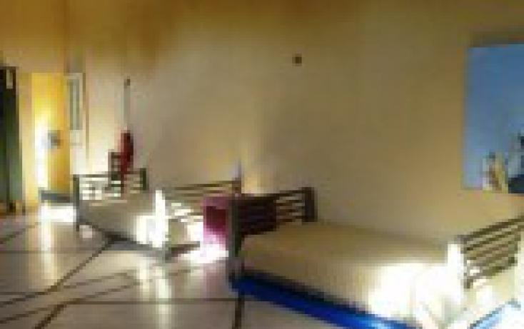 Foto de casa en venta en, merida centro, mérida, yucatán, 937621 no 36
