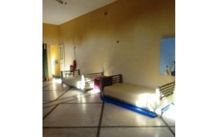Foto de casa en venta en  , merida centro, mérida, yucatán, 937621 No. 36