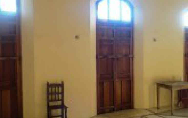 Foto de casa en venta en, merida centro, mérida, yucatán, 937621 no 37