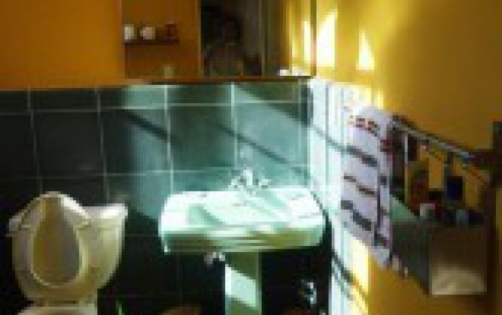 Foto de casa en venta en, merida centro, mérida, yucatán, 937621 no 38