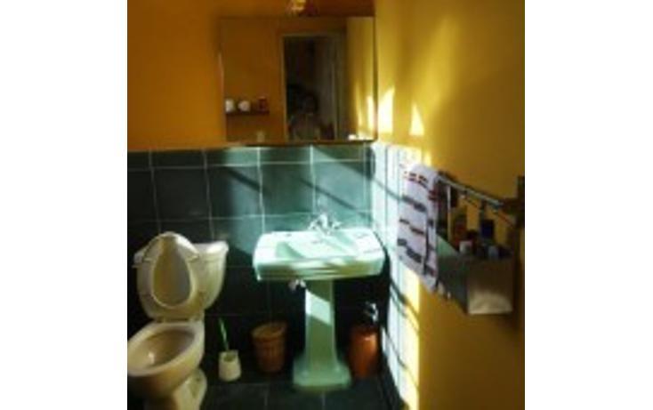 Foto de casa en venta en  , merida centro, mérida, yucatán, 937621 No. 38