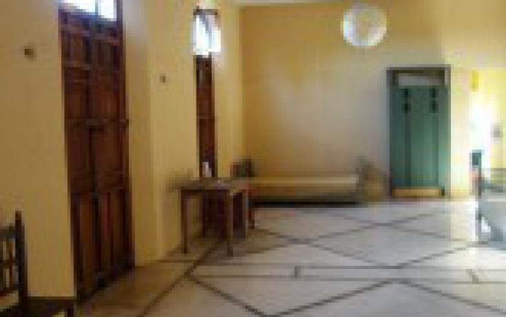 Foto de casa en venta en, merida centro, mérida, yucatán, 937621 no 39