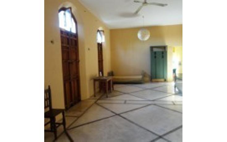Foto de casa en venta en  , merida centro, mérida, yucatán, 937621 No. 39