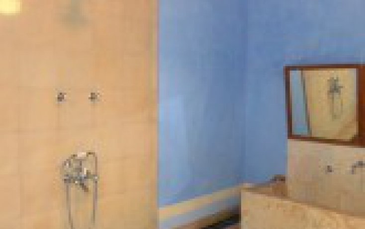 Foto de casa en venta en, merida centro, mérida, yucatán, 937621 no 40
