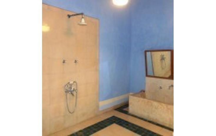 Foto de casa en venta en  , merida centro, mérida, yucatán, 937621 No. 40