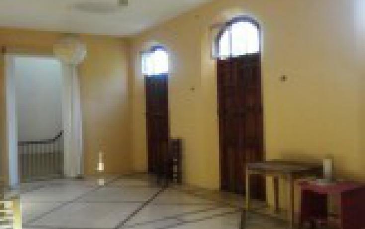 Foto de casa en venta en, merida centro, mérida, yucatán, 937621 no 41