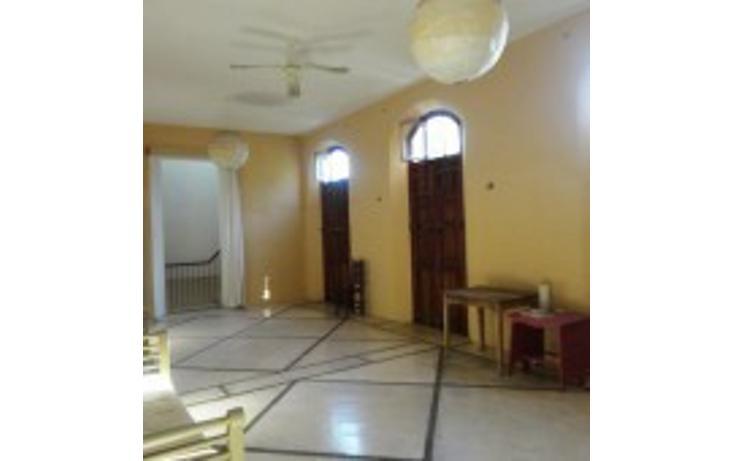 Foto de casa en venta en  , merida centro, mérida, yucatán, 937621 No. 41