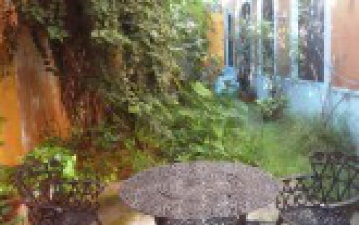 Foto de casa en venta en, merida centro, mérida, yucatán, 937621 no 42