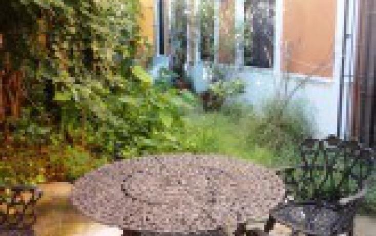 Foto de casa en venta en, merida centro, mérida, yucatán, 937621 no 43