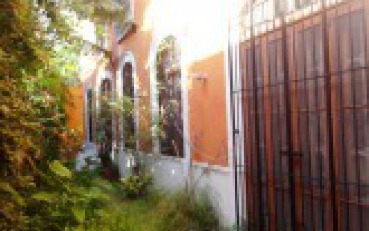 Foto de casa en venta en, merida centro, mérida, yucatán, 937621 no 44