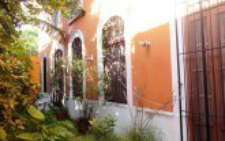 Foto de casa en venta en, merida centro, mérida, yucatán, 937621 no 45
