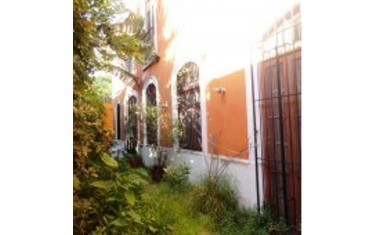 Foto de casa en venta en  , merida centro, mérida, yucatán, 937621 No. 45