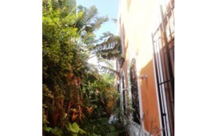 Foto de casa en venta en  , merida centro, mérida, yucatán, 937621 No. 46