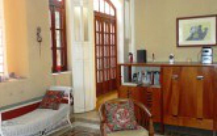 Foto de casa en venta en, merida centro, mérida, yucatán, 937621 no 47
