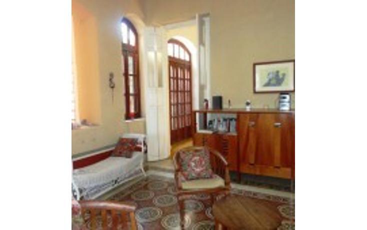 Foto de casa en venta en  , merida centro, mérida, yucatán, 937621 No. 47