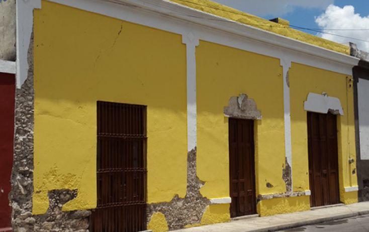 Foto de casa en venta en, merida centro, mérida, yucatán, 942537 no 06