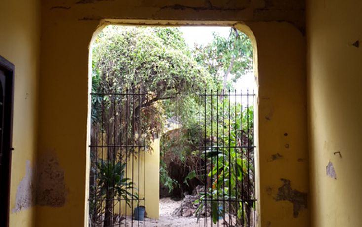 Foto de casa en venta en, merida centro, mérida, yucatán, 942537 no 07
