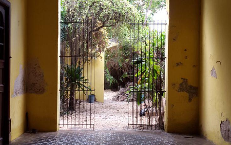 Foto de casa en venta en, merida centro, mérida, yucatán, 942537 no 09