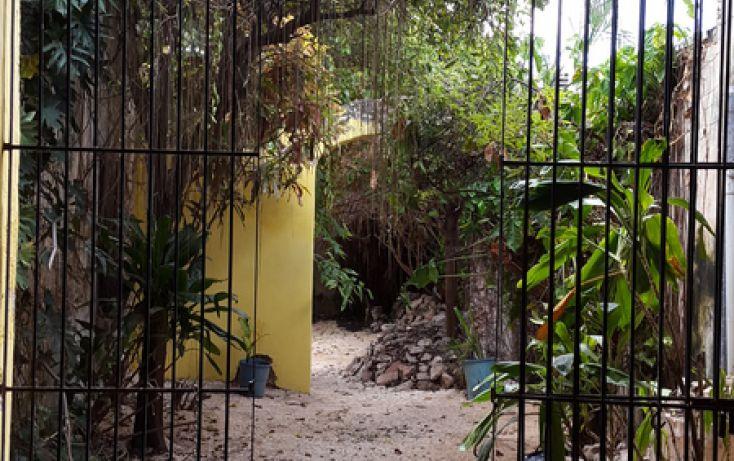 Foto de casa en venta en, merida centro, mérida, yucatán, 942537 no 11