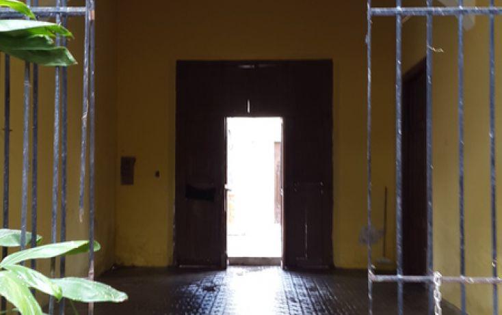 Foto de casa en venta en, merida centro, mérida, yucatán, 942537 no 12