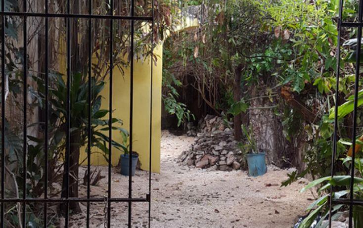 Foto de casa en venta en, merida centro, mérida, yucatán, 942537 no 13