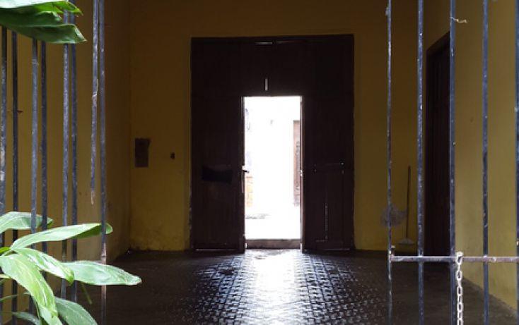 Foto de casa en venta en, merida centro, mérida, yucatán, 942537 no 15