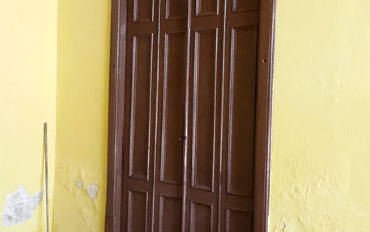 Foto de casa en venta en, merida centro, mérida, yucatán, 942537 no 17