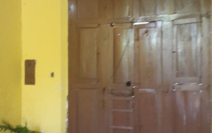 Foto de casa en venta en, merida centro, mérida, yucatán, 942537 no 18