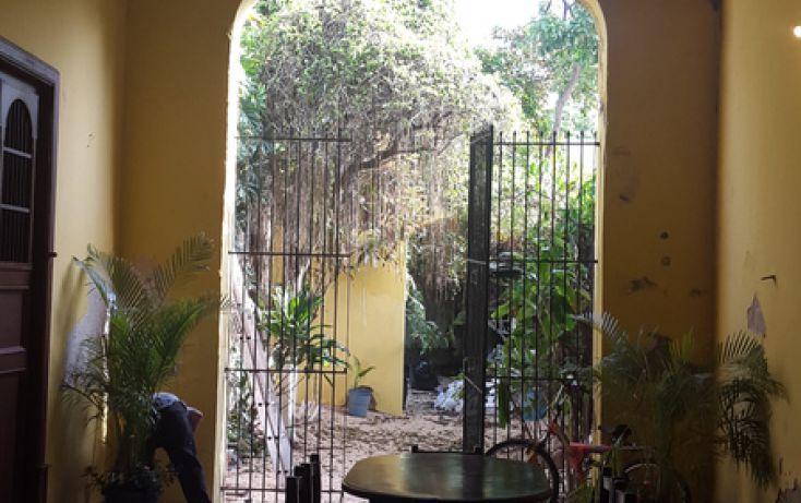Foto de casa en venta en, merida centro, mérida, yucatán, 942537 no 20