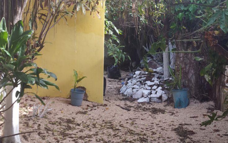 Foto de casa en venta en, merida centro, mérida, yucatán, 942537 no 21