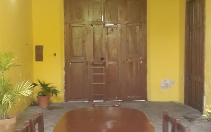 Foto de casa en venta en, merida centro, mérida, yucatán, 942537 no 24