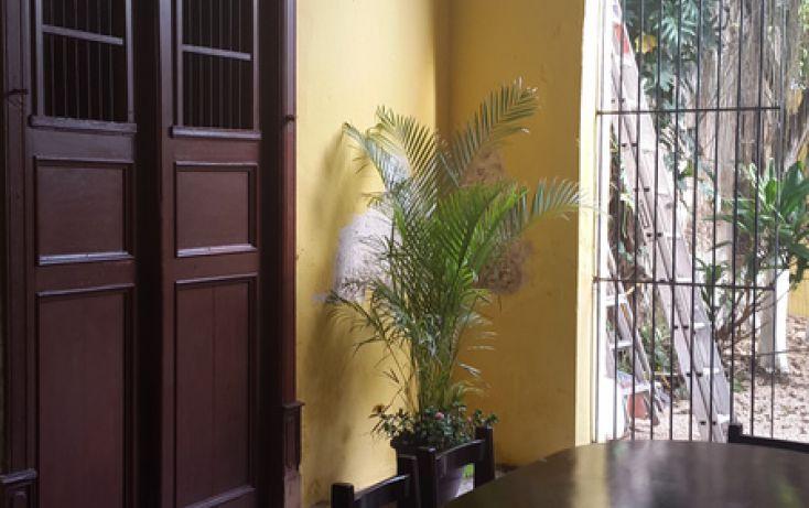 Foto de casa en venta en, merida centro, mérida, yucatán, 942537 no 26
