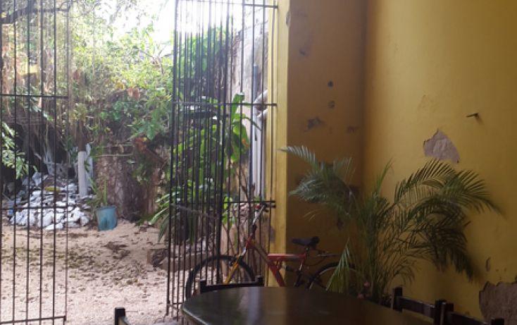 Foto de casa en venta en, merida centro, mérida, yucatán, 942537 no 27