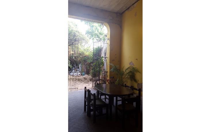 Foto de casa en venta en  , merida centro, mérida, yucatán, 942537 No. 27