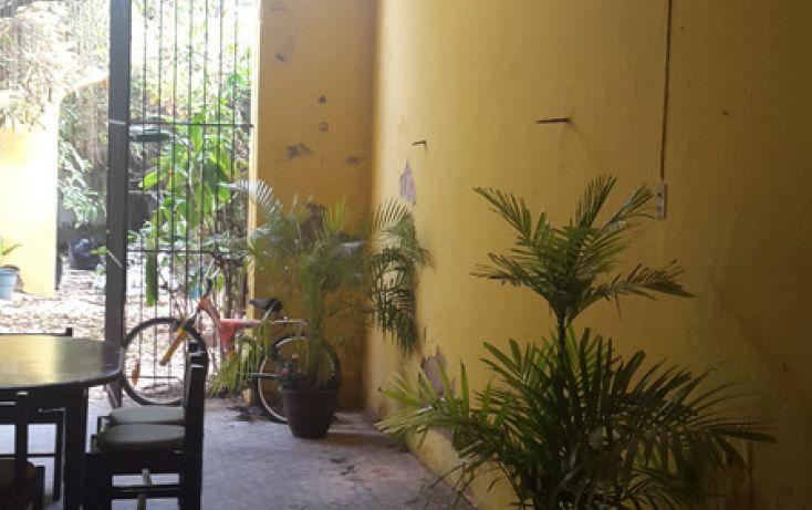 Foto de casa en venta en, merida centro, mérida, yucatán, 942537 no 28