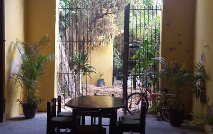 Foto de casa en venta en, merida centro, mérida, yucatán, 942537 no 30