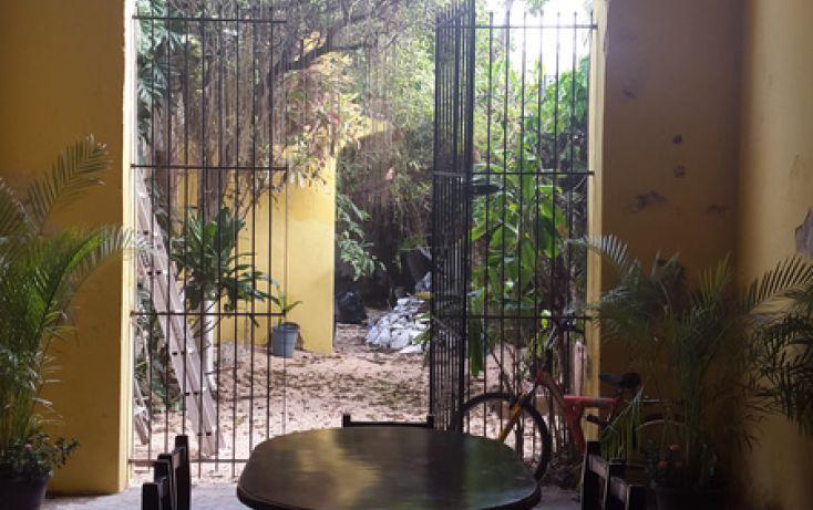 Foto de casa en venta en, merida centro, mérida, yucatán, 942537 no 31